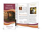 0000080350 Brochure Templates