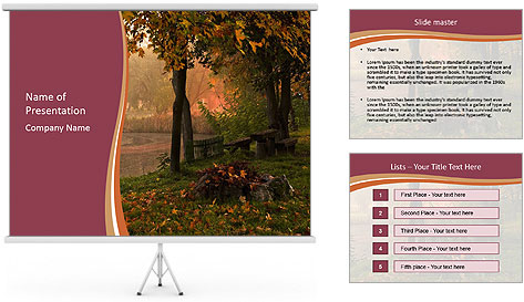 0000080350 PowerPoint Template