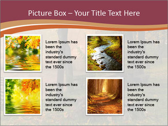 0000080350 PowerPoint Template - Slide 14