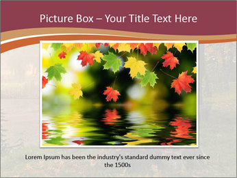 0000080350 PowerPoint Template - Slide 15