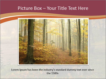0000080350 PowerPoint Template - Slide 16