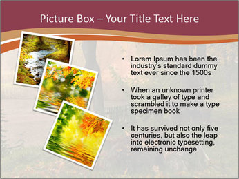 0000080350 PowerPoint Template - Slide 17