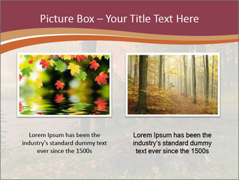0000080350 PowerPoint Template - Slide 18