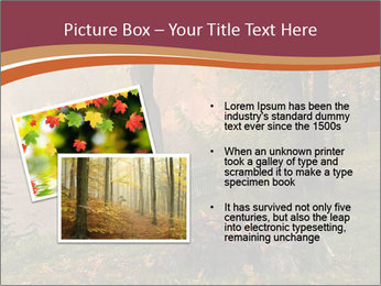 0000080350 PowerPoint Template - Slide 20