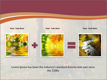 0000080350 PowerPoint Template - Slide 22