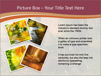 0000080350 PowerPoint Template - Slide 23