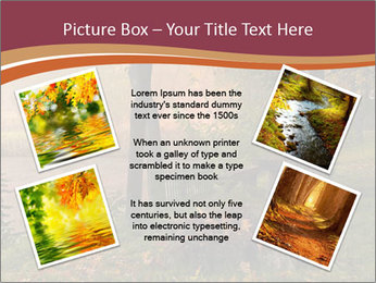 0000080350 PowerPoint Template - Slide 24