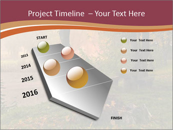 0000080350 PowerPoint Template - Slide 26