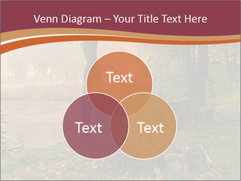 0000080350 PowerPoint Template - Slide 33