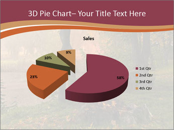 0000080350 PowerPoint Template - Slide 35