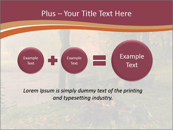 0000080350 PowerPoint Template - Slide 75