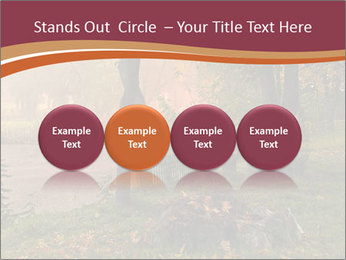 0000080350 PowerPoint Template - Slide 76