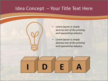 0000080350 PowerPoint Template - Slide 80