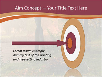 0000080350 PowerPoint Template - Slide 83