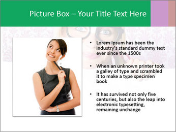 0000080351 PowerPoint Template - Slide 13