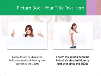 0000080351 PowerPoint Templates - Slide 18