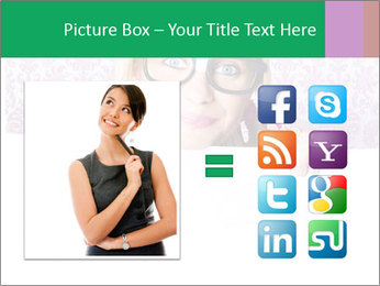 0000080351 PowerPoint Templates - Slide 21