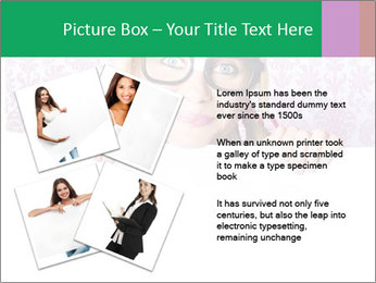 0000080351 PowerPoint Templates - Slide 23