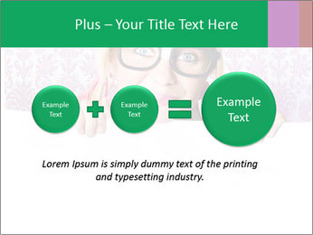 0000080351 PowerPoint Templates - Slide 75