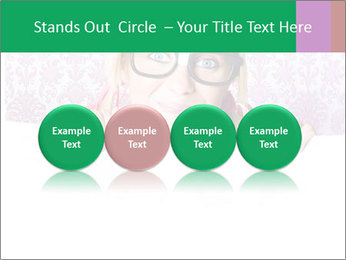 0000080351 PowerPoint Templates - Slide 76