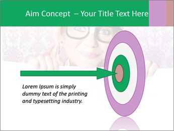 0000080351 PowerPoint Template - Slide 83