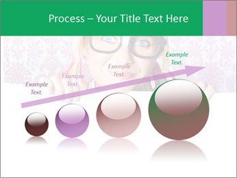 0000080351 PowerPoint Templates - Slide 87