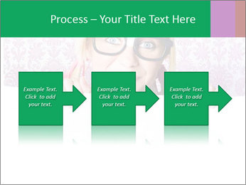 0000080351 PowerPoint Templates - Slide 88
