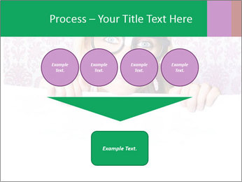 0000080351 PowerPoint Templates - Slide 93