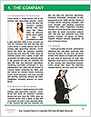 0000080351 Word Templates - Page 3