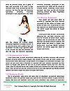 0000080351 Word Templates - Page 4