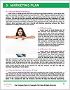 0000080351 Word Templates - Page 8