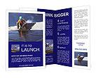 0000080352 Brochure Templates