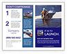0000080352 Brochure Template