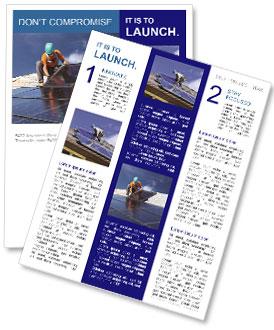 0000080352 Newsletter Templates