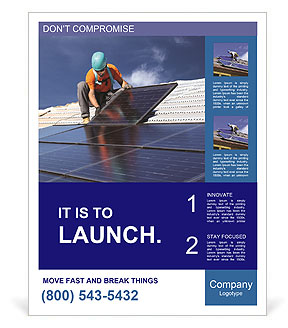 0000080352 Poster Templates
