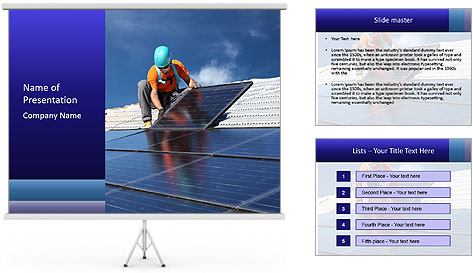 0000080352 PowerPoint Template