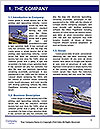 0000080352 Word Template - Page 3