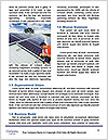 0000080352 Word Template - Page 4