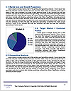 0000080352 Word Template - Page 7