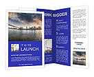 0000080353 Brochure Template