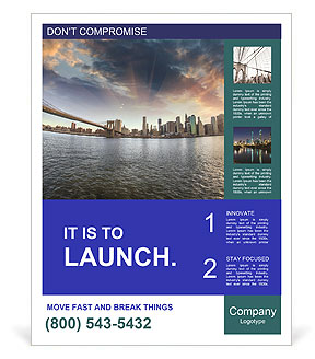 0000080353 Poster Template