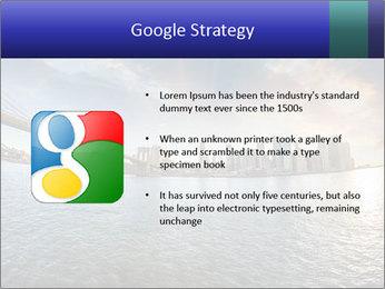 0000080353 PowerPoint Template - Slide 10
