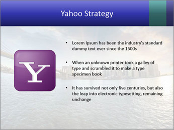 0000080353 PowerPoint Template - Slide 11