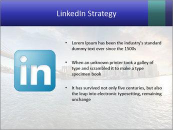 0000080353 PowerPoint Template - Slide 12