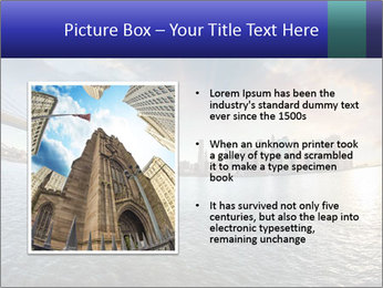 0000080353 PowerPoint Template - Slide 13