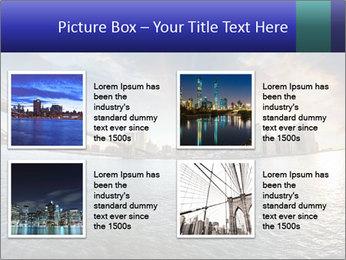 0000080353 PowerPoint Template - Slide 14
