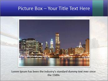 0000080353 PowerPoint Templates - Slide 15