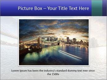 0000080353 PowerPoint Templates - Slide 16