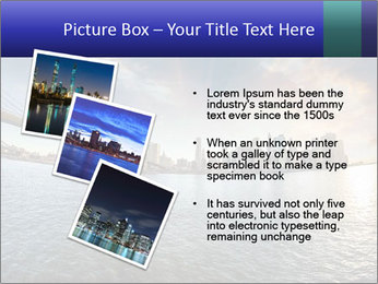 0000080353 PowerPoint Templates - Slide 17