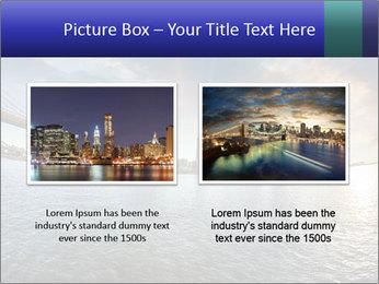 0000080353 PowerPoint Template - Slide 18